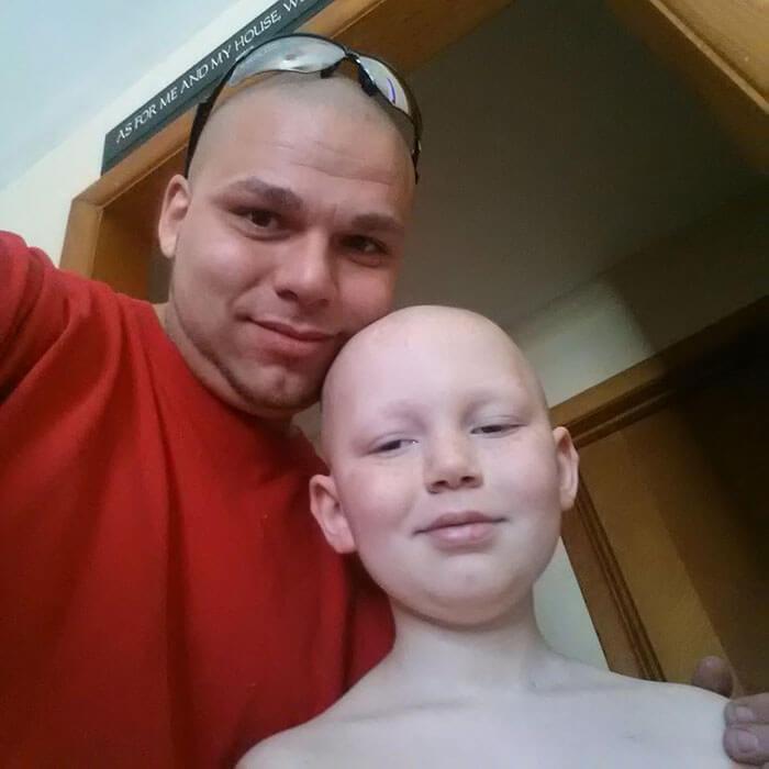 cancer-tattoo-scar-son-father-josh-mash-marshall-02