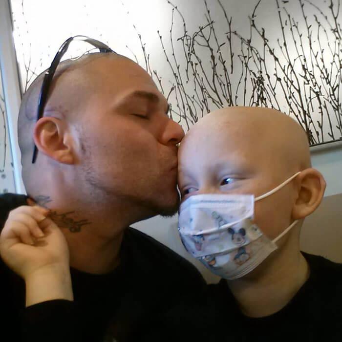 cancer-tattoo-scar-son-father-josh-mash-marshall-03