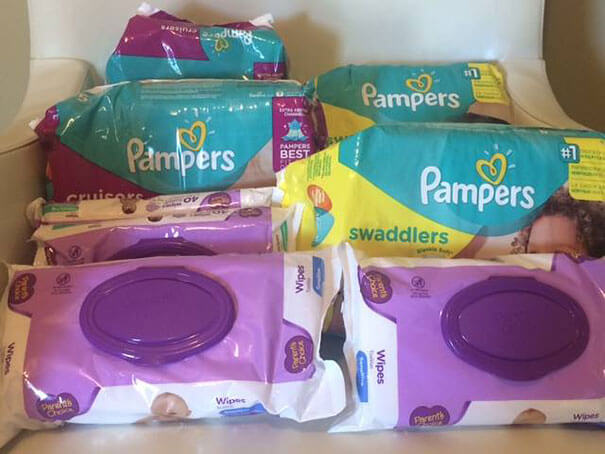 free-little-pantry-feed-homeless-poor-jessica-mcclard-6