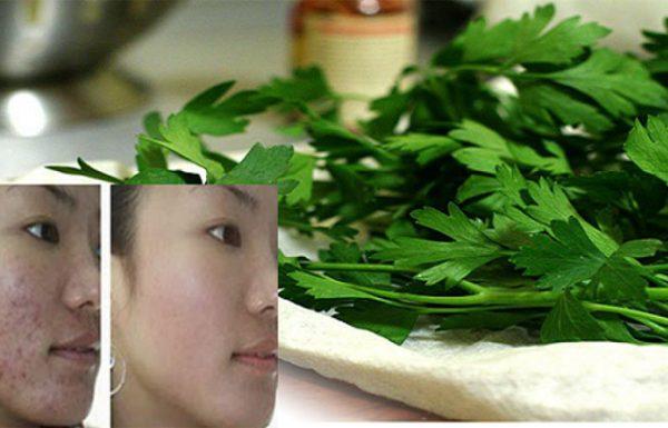 מתכון להכנת קרם פנים ביתי טבעי לטיפול בעור הפנים