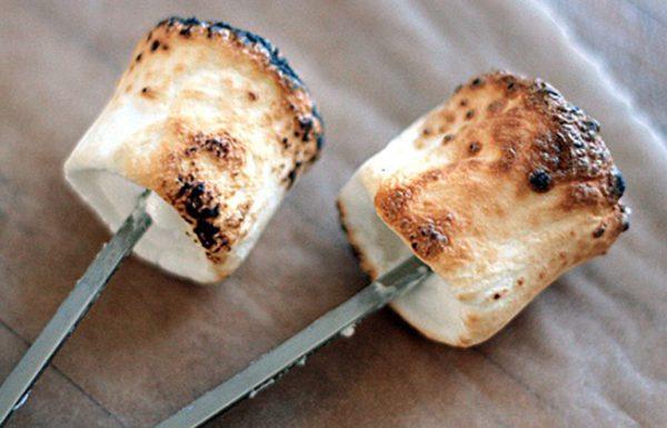 מתכון להכנת מרשמלו ביתי טעים ובריא
