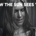 סרטון מזעזע שמראה מה השמש עושה לעור שלכם כאשר אתם ללא הגנה