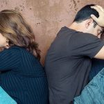 6 הסיבות שגברים עוזבים את הנשים שהם אוהבים