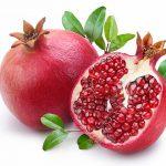 רימון, 15 סיבות מצוינות ליהנות עוד יותר מהפרי הטעים הזה