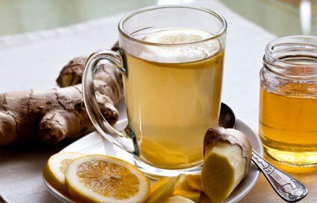 בירה מג'ינג'ר, יתרונות בריאותיים ואופן ההכנה
