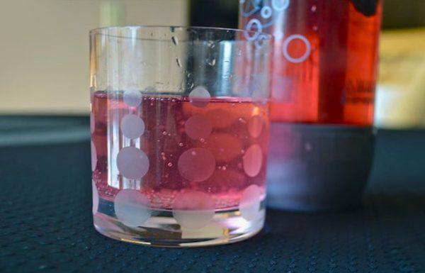 משקה טבעי קל ופשוט להכנה, שישפר לכם את הזיכרון!