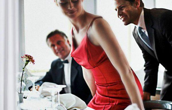 15 כללי ההתנהגות הבסיסיים והחשובים ביותר