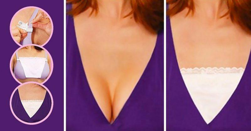 10 טריקים חיוניים ביותר, שיעזרו לך לבסס את תדמית 'האישה המושלמת'