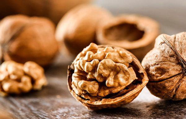 ה-FDA מחשיב את אגוזי-המלך כסם לא חוקי!