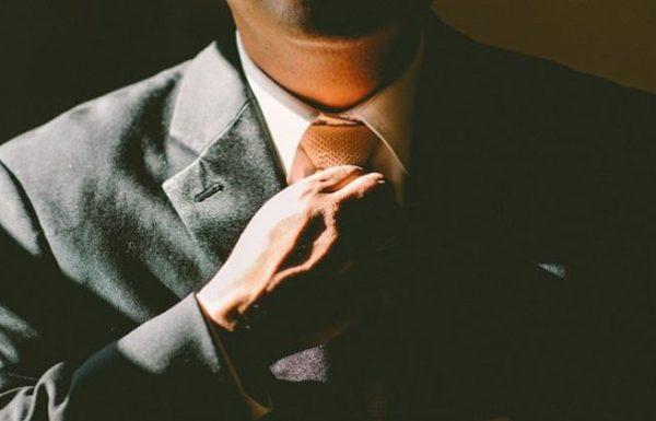 20 עובדות על גברים שכל אישה חייבת לדעת