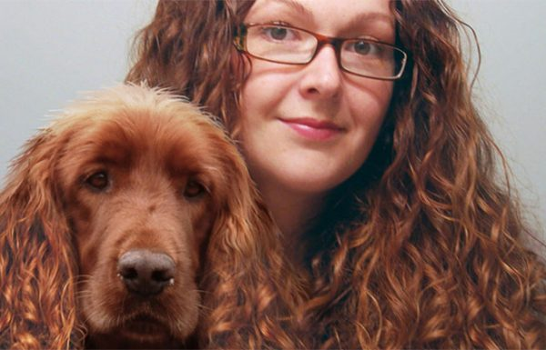 תגלית מדעית חדשה חושפת שגם כלבים עם רגשות של בני אדם