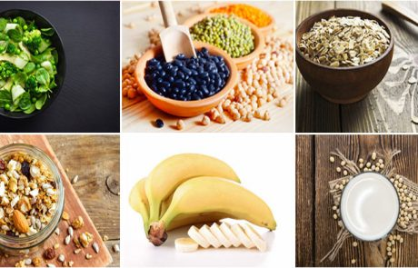 מה זה ויטמין B קומפלקס ומקורות המזון הטובים ביותר של ויטמין חיוני זה