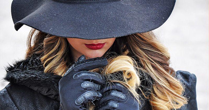 10 איכויות שיש באישה שלא ניתן לעמוד בפניה