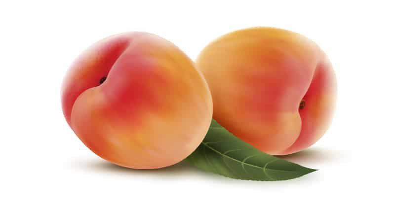 אפרסק, כל מה שלא ידעתם, לא רק פרי טעים אלא גם שופע בבריאות