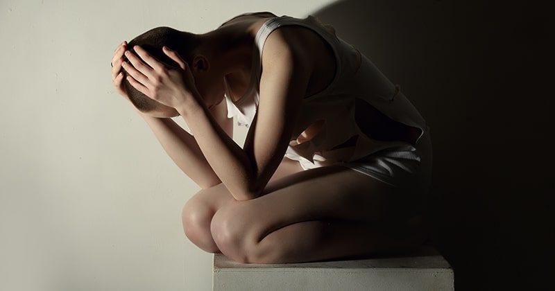 סכיזופרניה – תסמינים ודרכי טיפול טבעיות