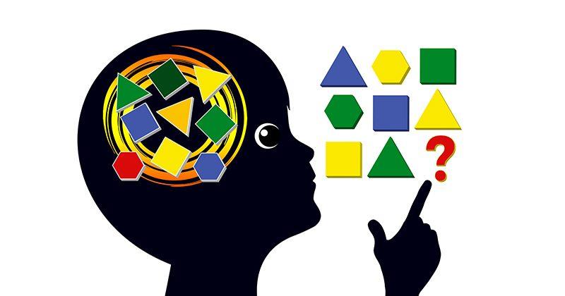 5 הסימנים הראשיים של אינטליגנציה אמיתית
