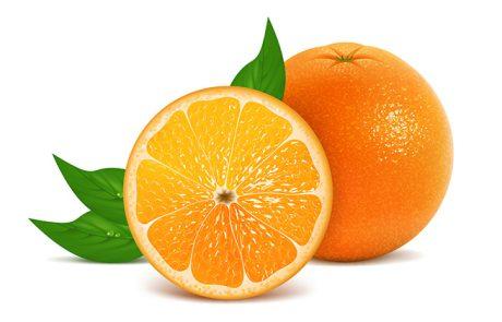 תפוז, 10 סיבות מדהימות לאכול כל יום לפחות אחד