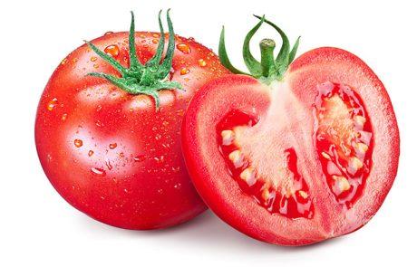 עגבנייה, 10 יתרונות בריאותיים שלא ידעתם עליהם