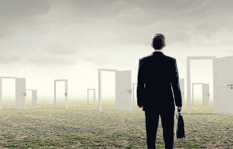 קריירה? 12 סימנים שהגיע הזמן להחליף אותה