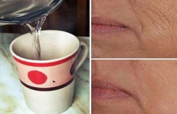 זה מה שיקרה לגוף שלכם אם תשתו מים פושרים בבוקר