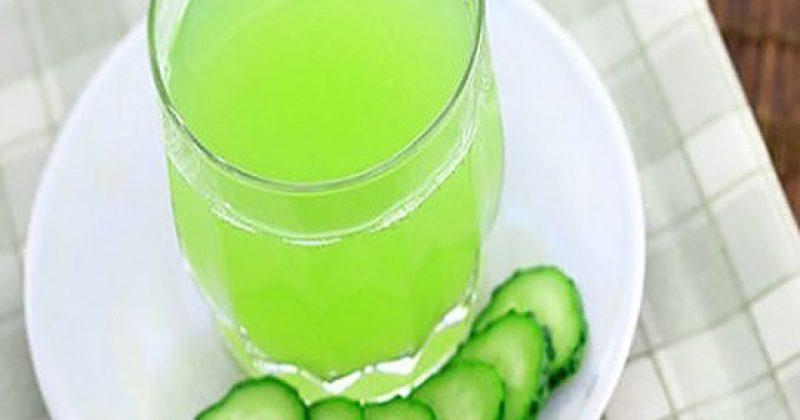המשקה שלפני השינה שמפחית בטירוף את השומן בבטן – התוצאות מובטחות!