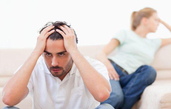 הוא אמר לפסיכולוג שאישתו לא עובדת, היא עקרת בית! זה מה שהפסיכולוג ענה לו …
