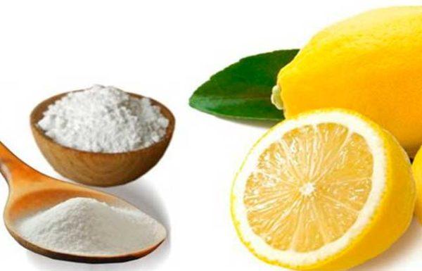 שילוב הפלא של לימון וסודה לשתיה יכול לרפא סרטן