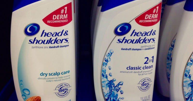 10 מוצרים המקושרים לסרטן, המתחבאים לכולנו בבית