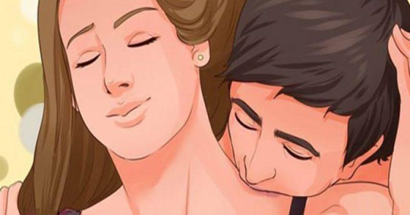 9 סימנים המאותתים שבן הזוג שלך כבר לא אוהב אותך